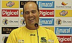 Mickey Arthur Ready For Another CPL Challenge